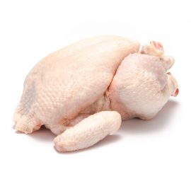 european-whole-chicken