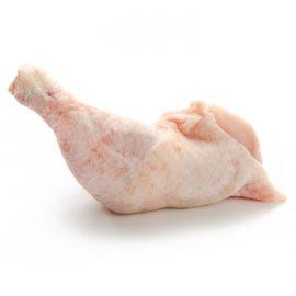 muslos-de-pollo