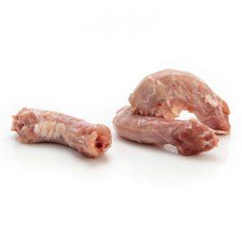 chicken-necks