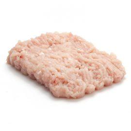 carne-separada-mecanicamente