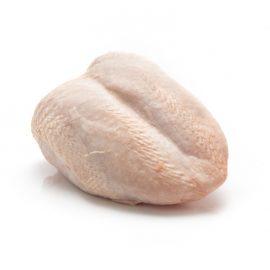 villaroy-breast