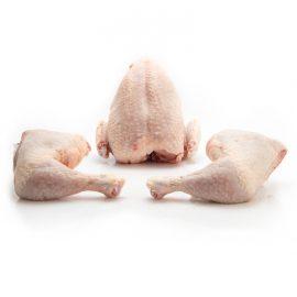 chicken-quarters