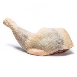 hen-quarters