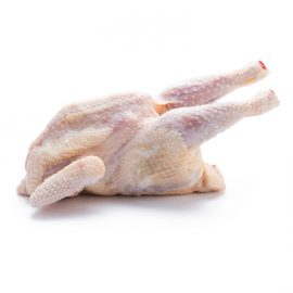 hen-whole-chicken