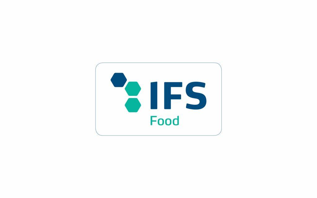 consecucion-certificado-ifs