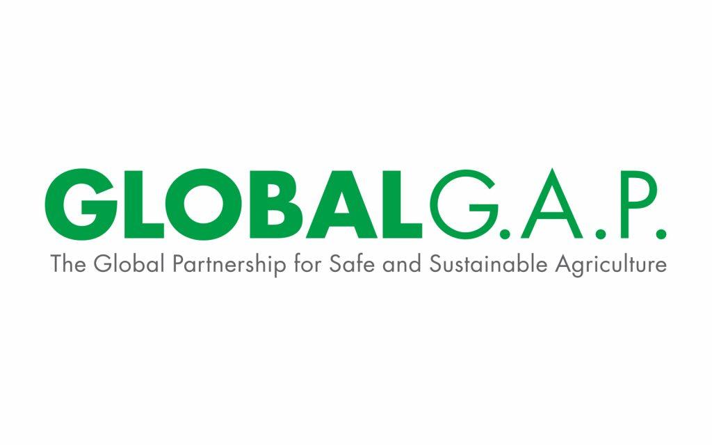 consecucion-del-certificado-global-gap