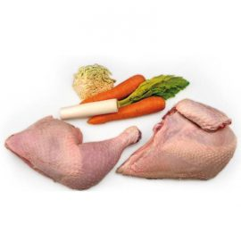 preparado-de-gallina-para-caldo