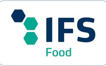 renovacion-certificacion-ifs
