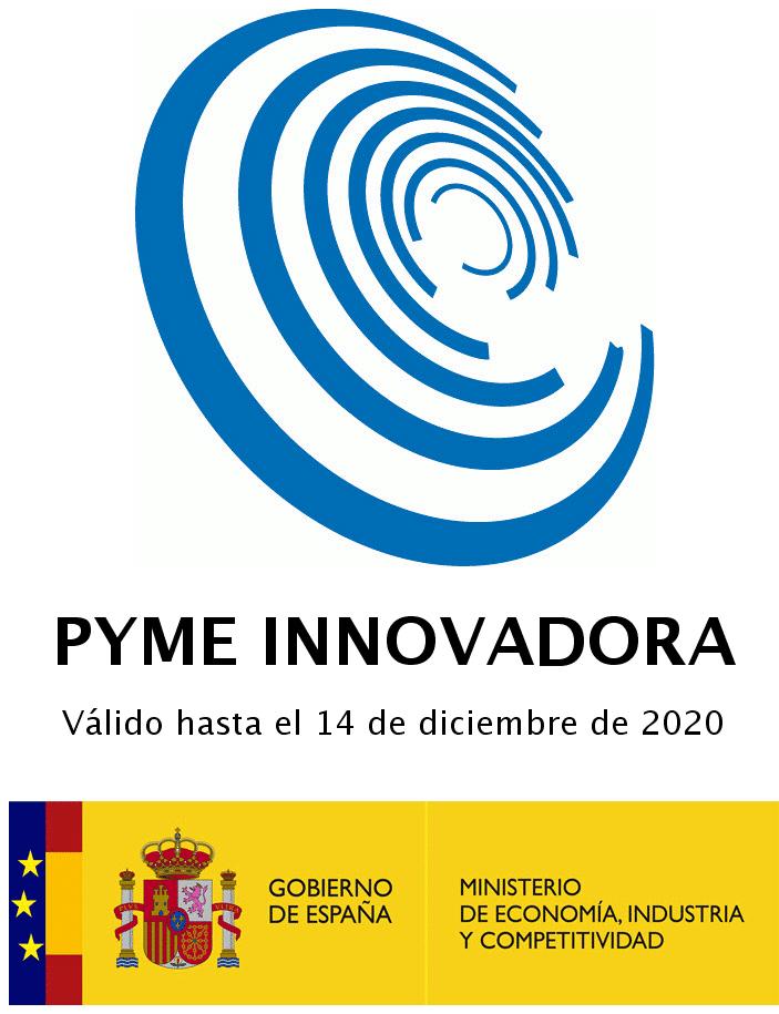redondo-alcanza-la-distincion-de-pyme-innovadora